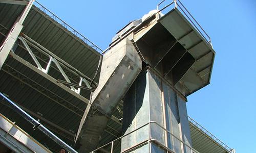 elevator-mm